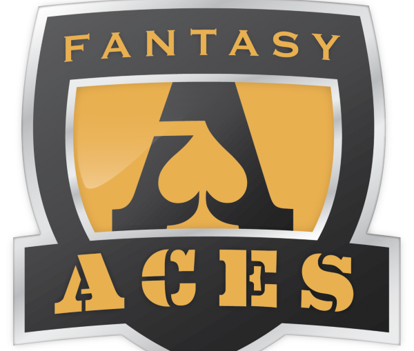 Play SalaryPRO at Fantasy Aces