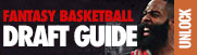NBA Draftguide Product