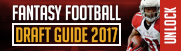 NFL Draftguide Product