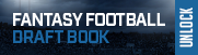NFL Draft Book Product