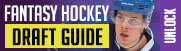 NHL Draftguide Product