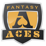 Beat Jeff Mans This Week and Win Big at FantasyAces!