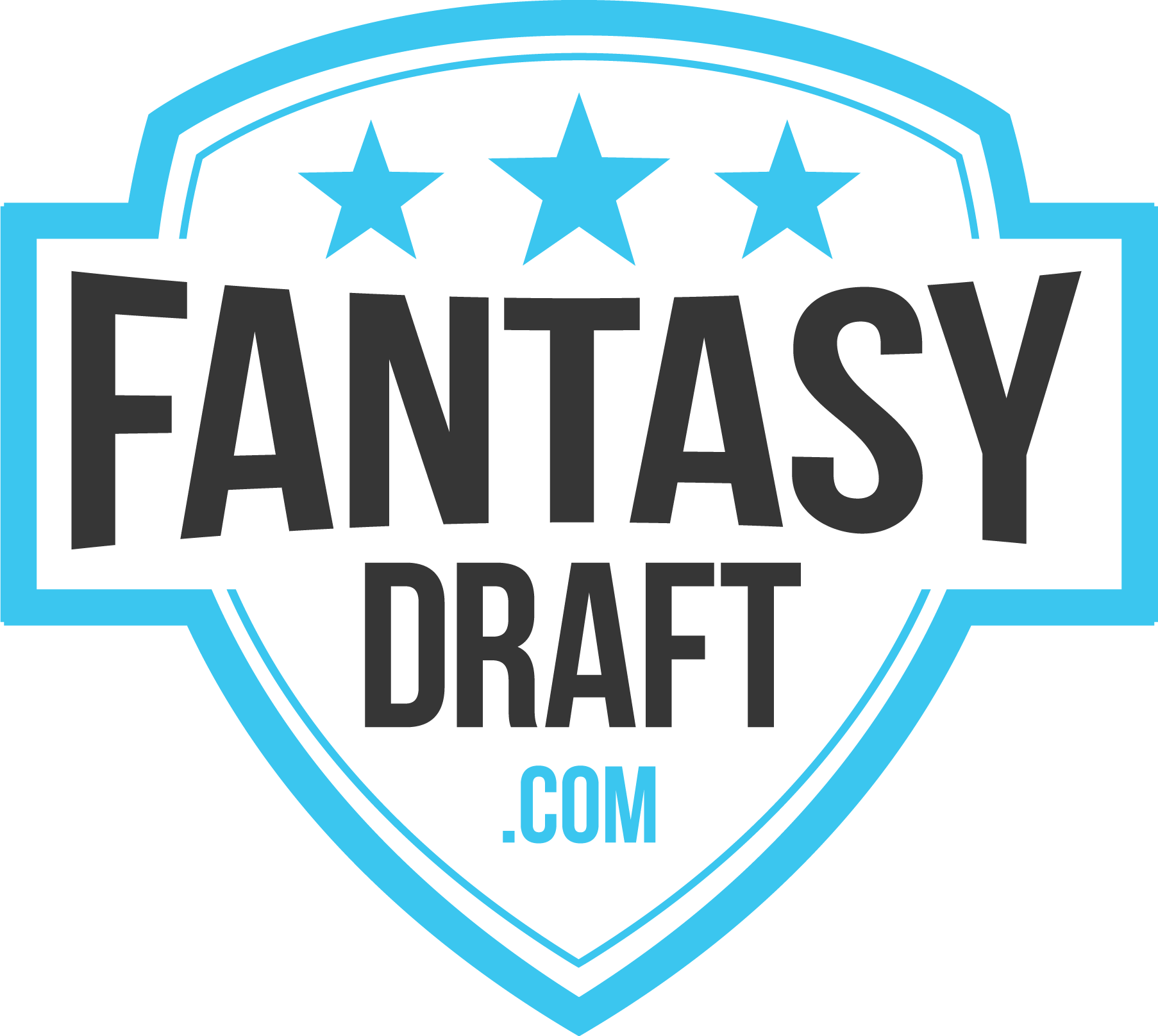 FantasyDraft offers Lower Multi-Entry Caps keep the sharks at bay with a larger PayoutZone means 25% of users win cash in featured contests and Flexible Lineup structures which allow you to choose more of your favorite players. PLAY TODAY!