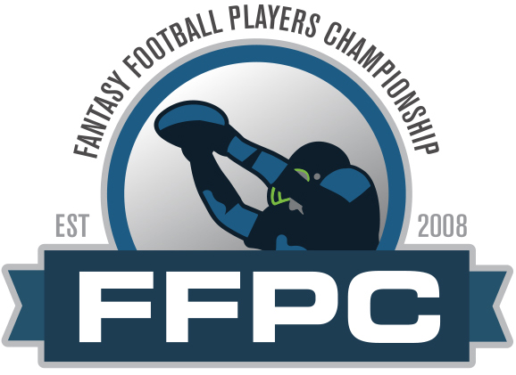 Fantasy Football Players Championship is the World's Largest Season-Long Contest with $250k Grand Prize & over $2M Prize pool. You are not playing Fantasy Football if you don't play FFPC.