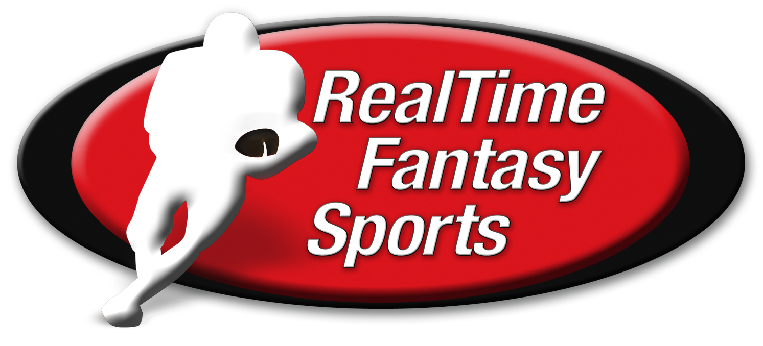 Real-Time Fantasy Sports is the oldest most reliable fantasy money leagues on the internet.  Play Public Leagues or Best Balls with the best payouts and customer service. Get in the Game NOW! Promo Code: Alarm