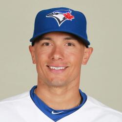 Ryan Goins (L) Headshot