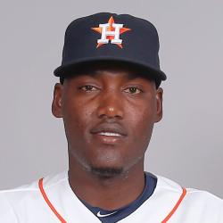 David Paulino Headshot