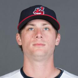 Ross Detwiler Headshot