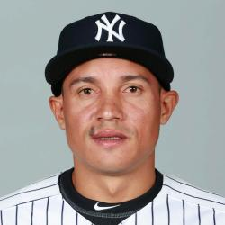 Ronald Torreyes Headshot