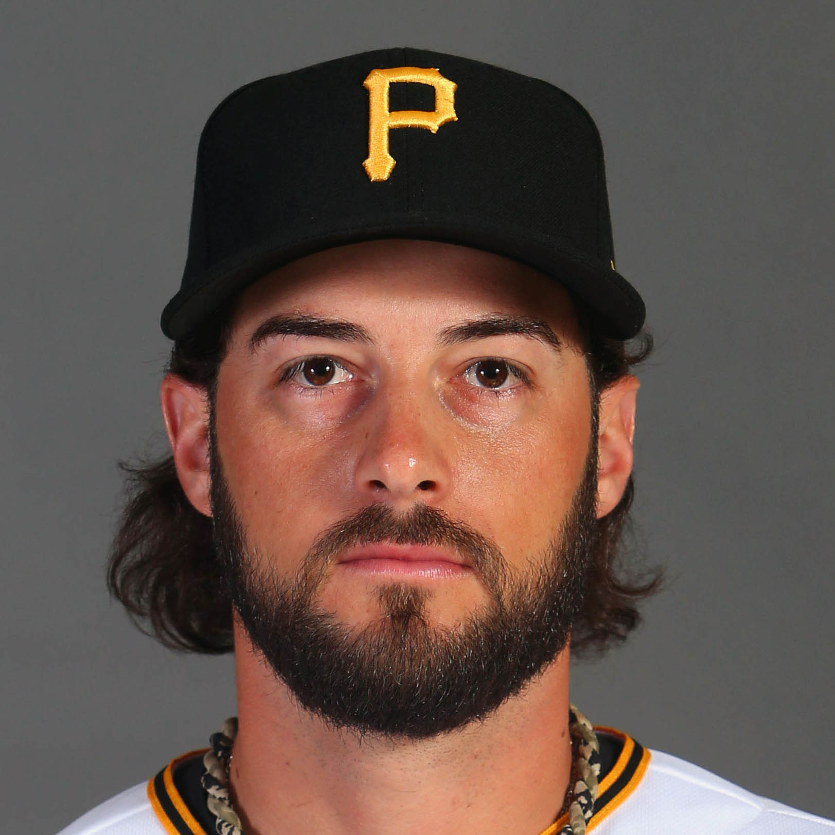 George Kontos (R) Headshot