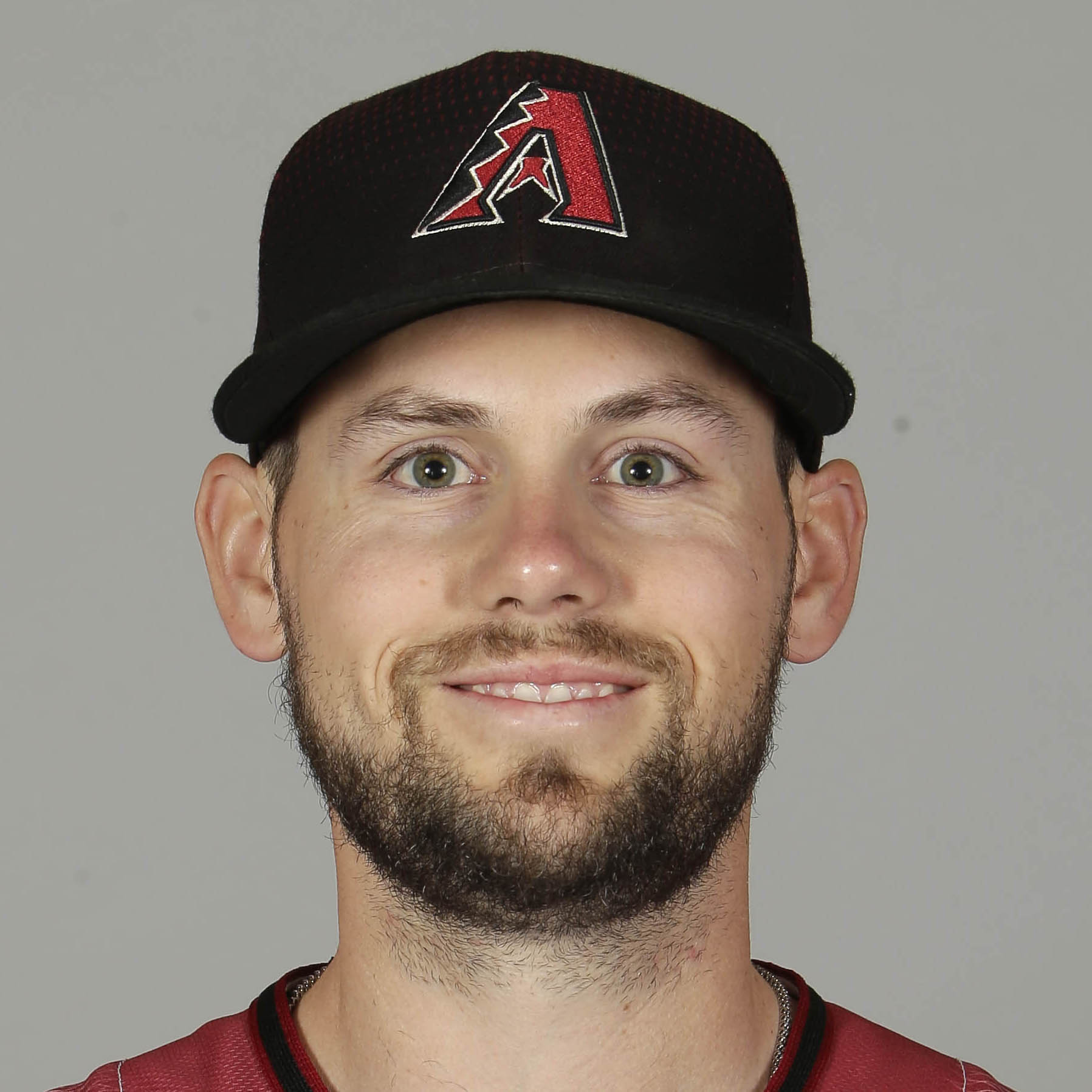 Chris Owings Headshot