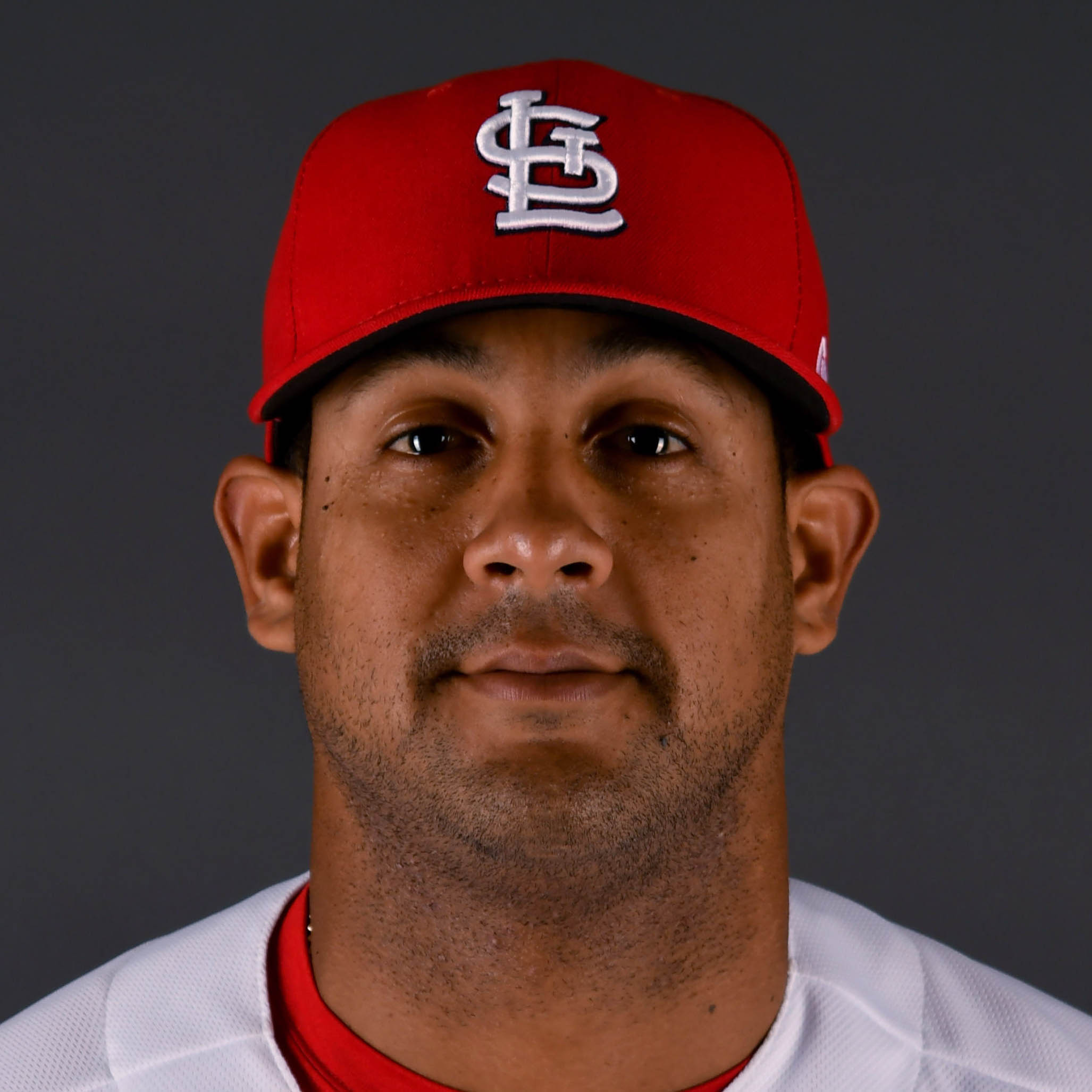 Jose Martinez (R) Headshot