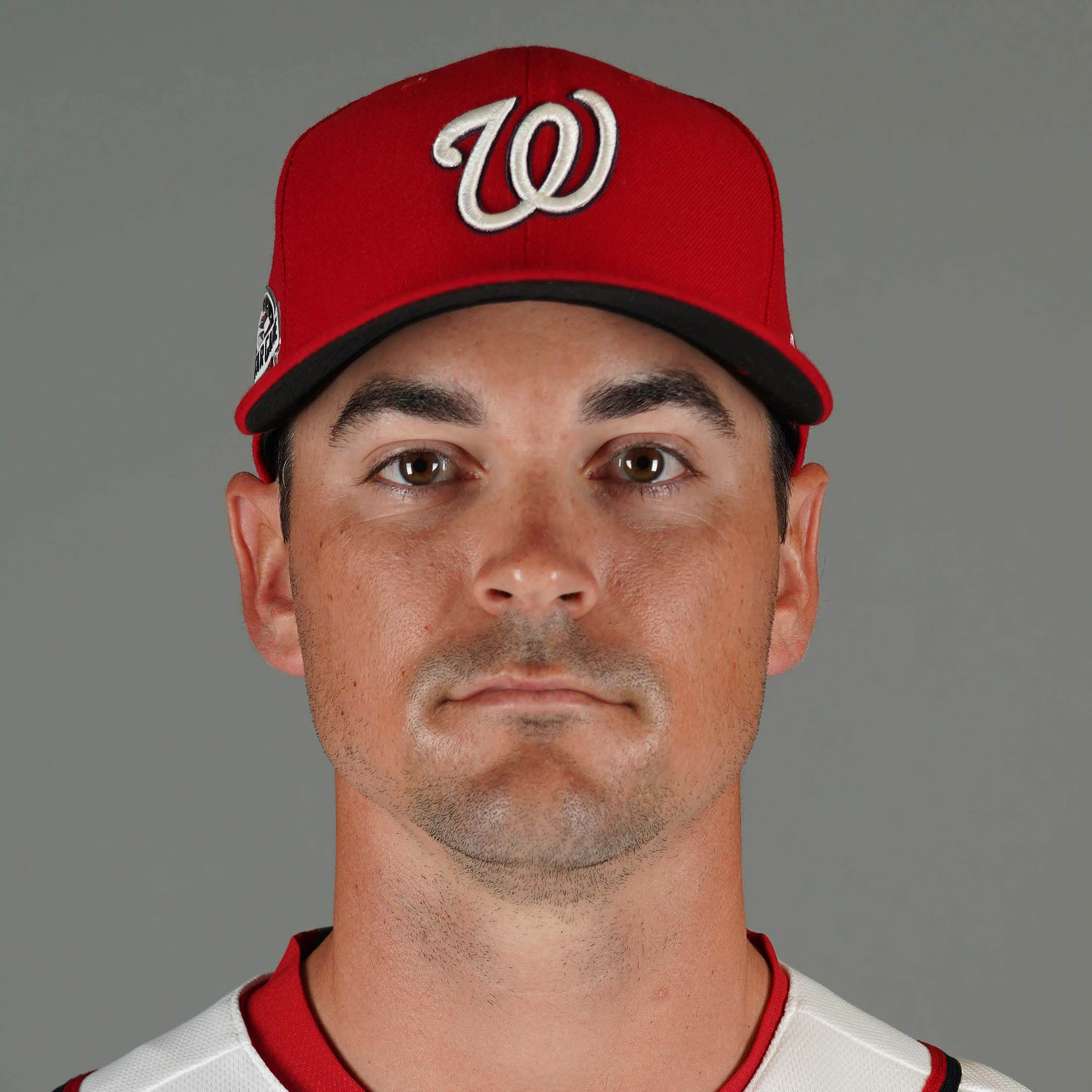 Matt Reynolds (R) Headshot