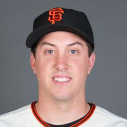 Derek Law Headshot