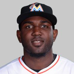 Marcell Ozuna Headshot