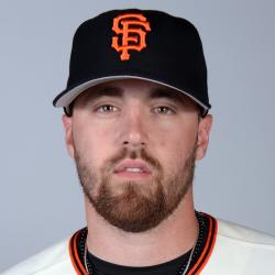 Heath Hembree Headshot