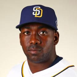 Jose Pirela Headshot