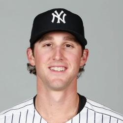 Bryan Mitchell Headshot