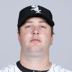 Matt Albers Headshot