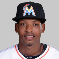 Jose Urena Headshot