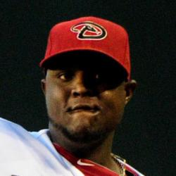 Rubby De La Rosa Headshot