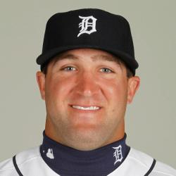 Tyler Collins Headshot