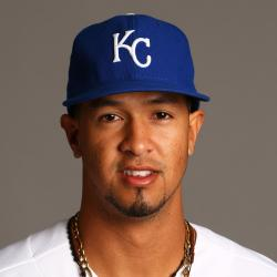 Cheslor Cuthbert Headshot