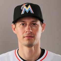 Don Kelly Headshot