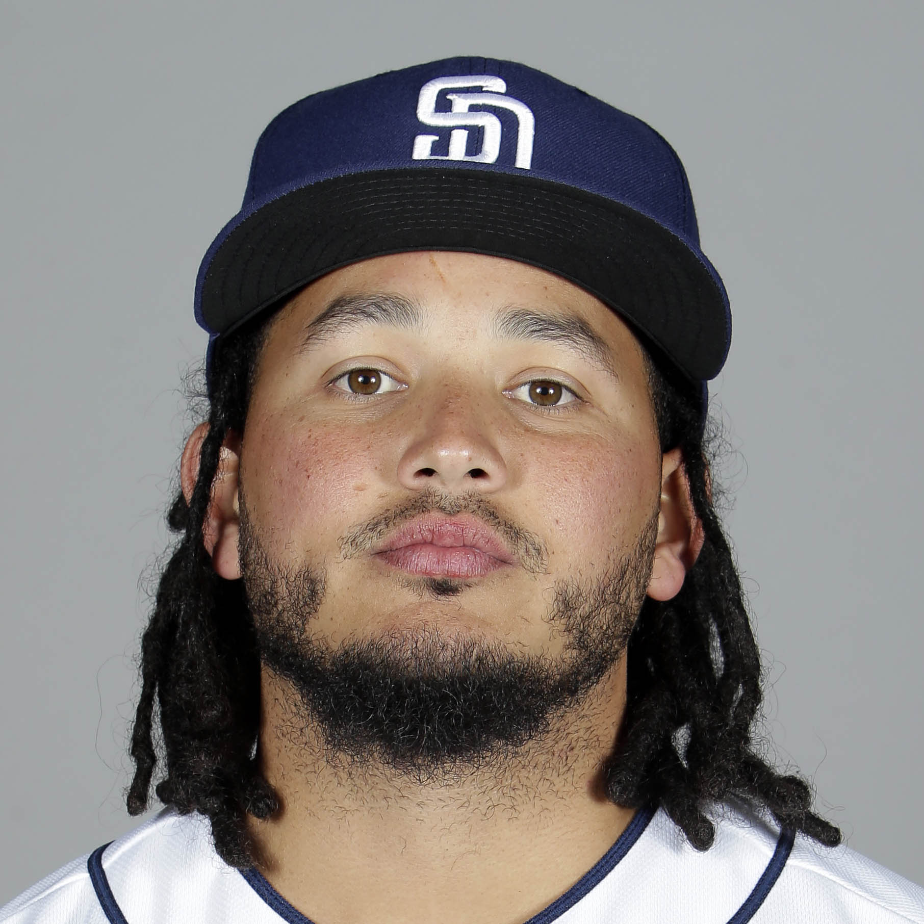 Freddy Galvis (B) Headshot