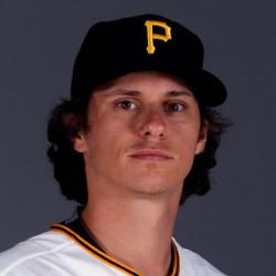 Jeff Locke Headshot