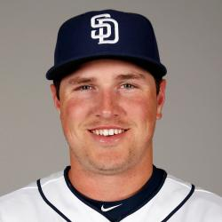Hunter Renfroe Headshot