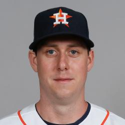 Matt Duffy Headshot