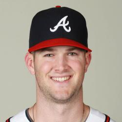 Alex Wood Headshot