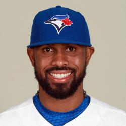 Jose Reyes Headshot