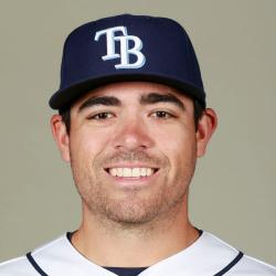 Matt Moore Headshot