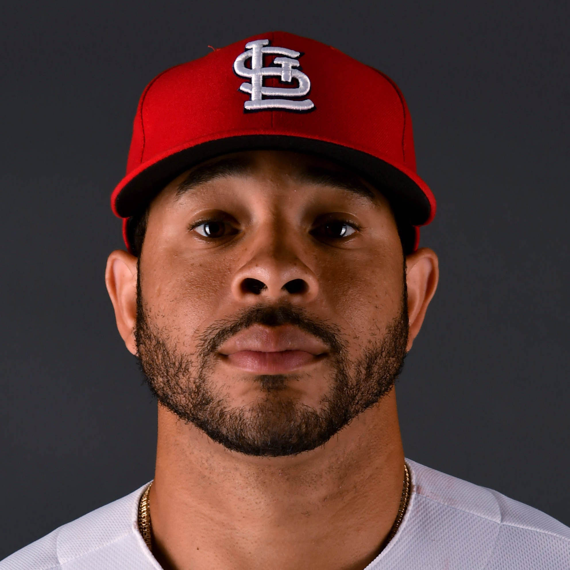 Tommy Pham (R) Headshot