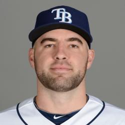 Nate Karns Headshot