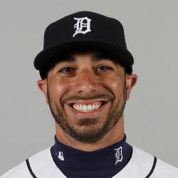 Matt Boyd Headshot