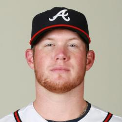 Craig Kimbrel Headshot