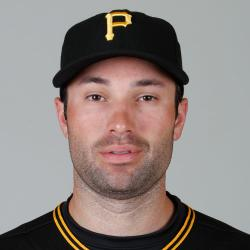 Neil Walker Headshot