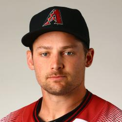 Phil Gosselin (R) Headshot