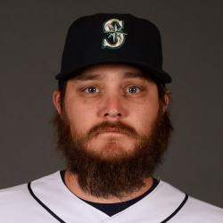 Wade Miley Headshot