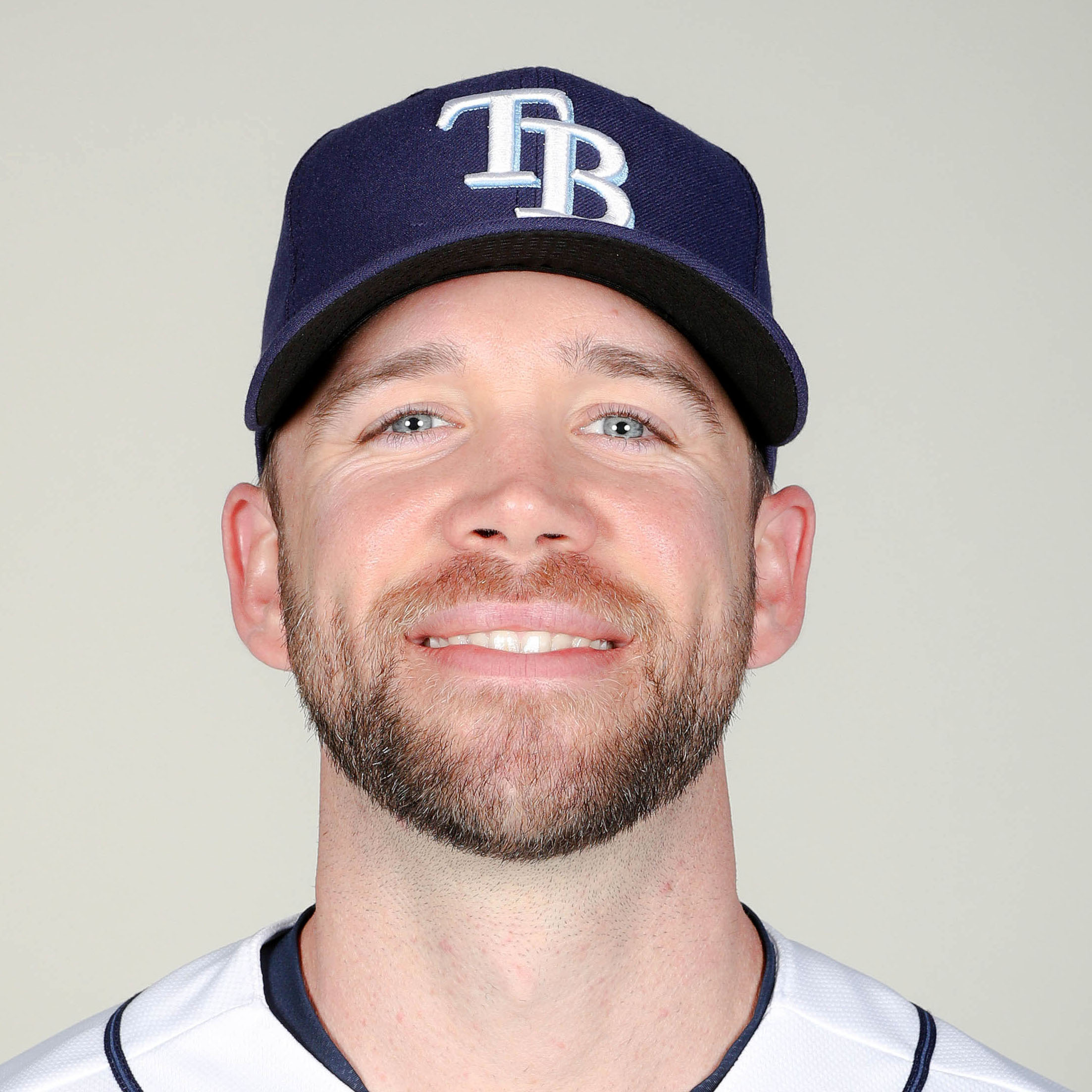 Ryan Schimpf Headshot