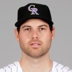 Adam Ottavino Headshot