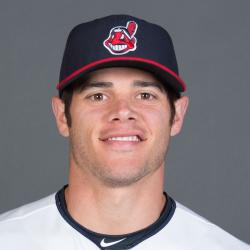 Anthony Recker Headshot