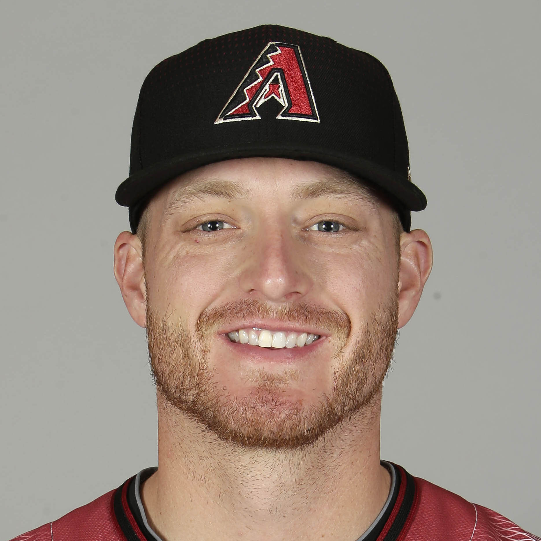 Shelby Miller Headshot