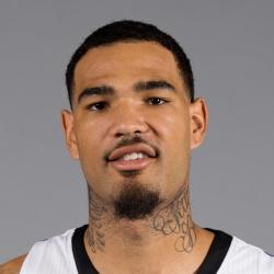 Willie Cauley-Stein Headshot