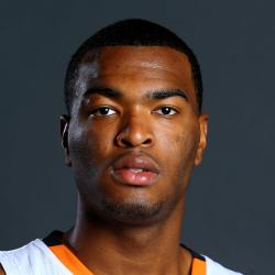 T.J. Warren Headshot