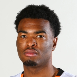 TJ Warren Headshot