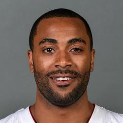 Wayne Ellington Headshot